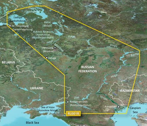 канал имени Москвы,