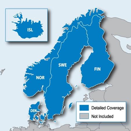 http://gps-vologda.ru/imgtmp/orign_w/data/jpg/Karty/Navteq_City_Navigator_Europe_NT_Nordics.jpg